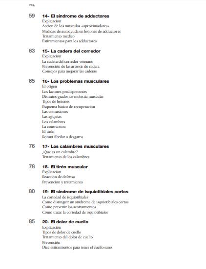 Libro-Manual de lesiones del corredor-pdf-www.iprofe.com.ar_contenidos_1