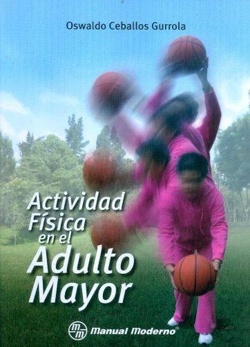 libro-Actividad física en el adulto mayor-pdf-www.iprofe.com.ar