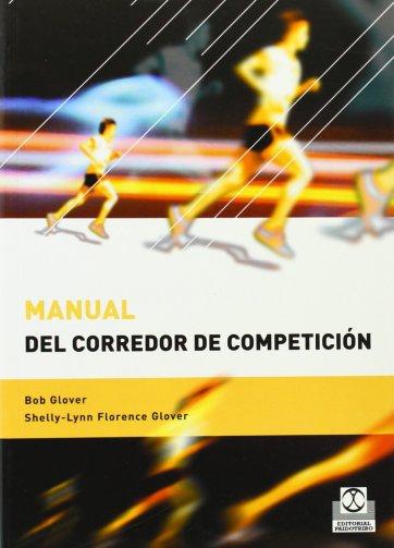 Manual del corredor de competición (Deportes)_iprofe.com.ar