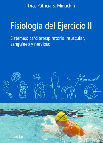 Fisiología del Ejercicio II www.iprofe.com.ar