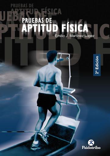 Pruebas de aptitud física (Deportes)_iprofe.com.ar