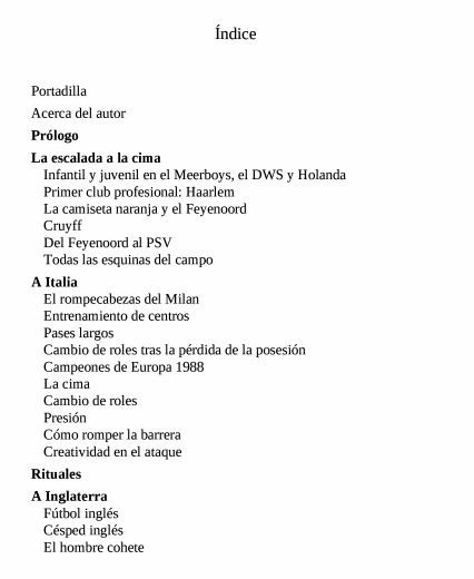 1Libro PDF_Como leer el futbol by Ruud Gullit_iprofe.com.ar
