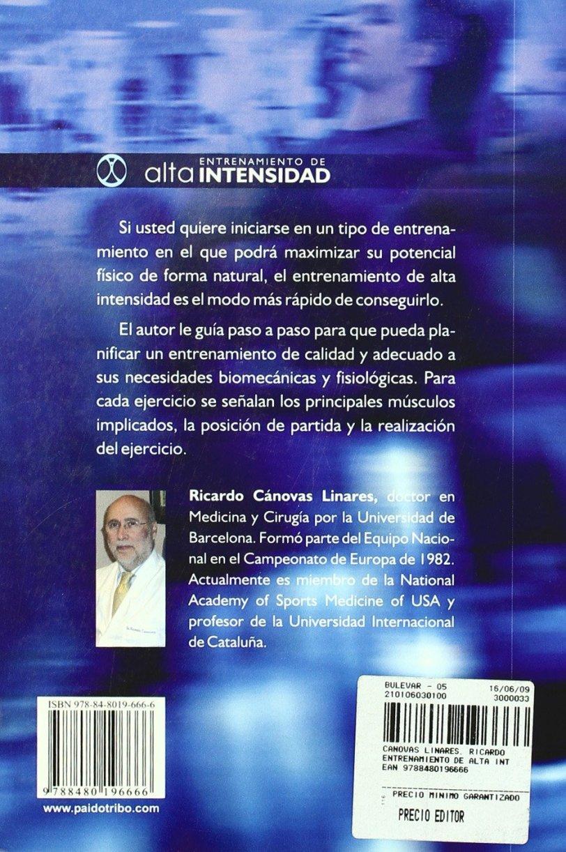 Libro_Entrenamiento de Alta Intensidad_iprofe.com.ar_2