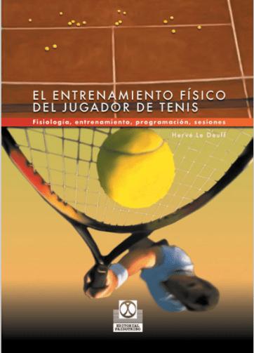 Entrenamiento Físico del Jugador de Tenis_iprofe.com.ar_1