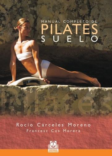 Libro PDF_Manual completo pilates suelo_iprofe.com.ar