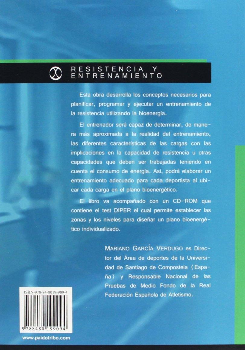 Libro_PDF_Mariano García-Verdugo Delmas_iprofe.com.ar_contratapa