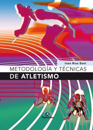 Libro_PDF_metodologia-y-tecnicas-de-atletismo_iprofe.com.ar