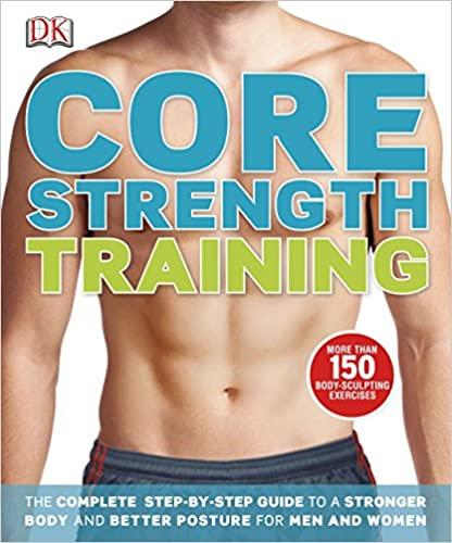 Core Strength Training_iprofe.com.ar