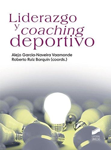 Liderazgo y coaching deportivo (Psicología)_iprofe.com.ar