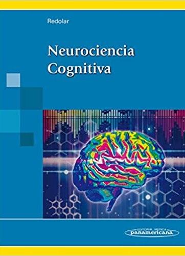 Neurociencia Cognitiva_iprofe.com.ar