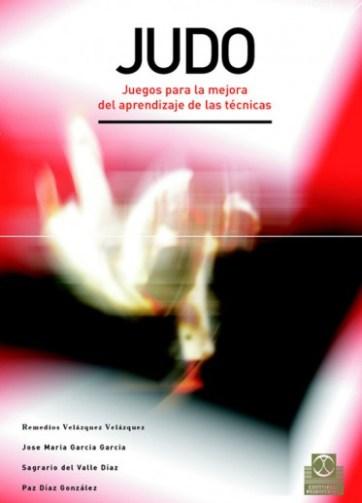 judo-juegos-para-la-mejora-del-aprendizaje-de-las-tecnicas_iprofe.com.ar