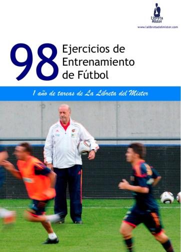 98-ejercicios-de-entrenamiento-de-futbol_iprofe.com.ar