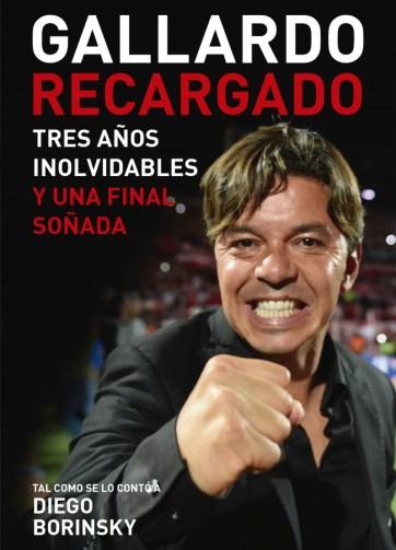 Gallardo Recargado_iprofe.com.ar