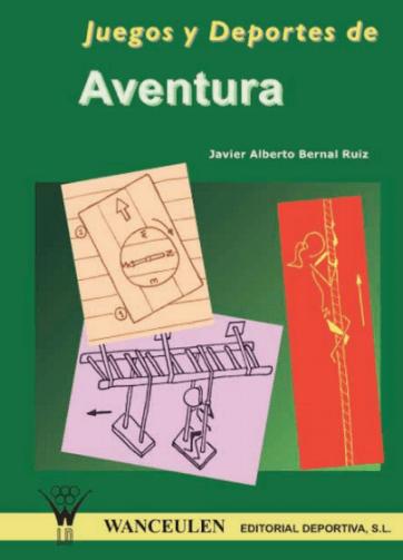 Juegos y deporte de aventura_iprofe.com.ar