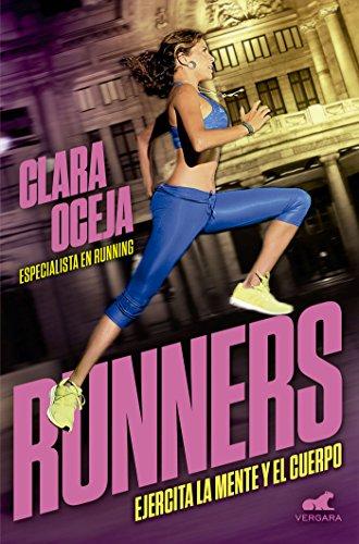 Runners: Ejercita la mente y el cuerpo_iprofe.com.ar