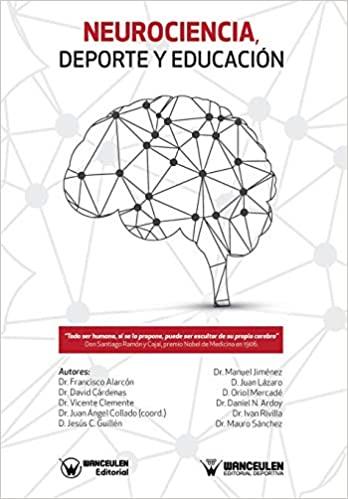 Neurociencia, Deporte y Educación_iprofe.com.ar