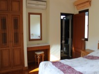third bedroom share bathroom - Phuket Property - Phuket ...