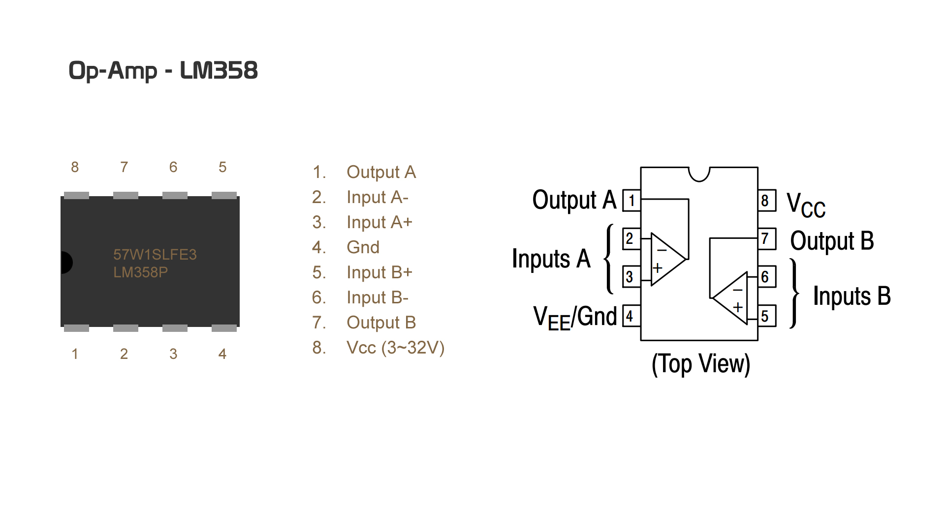 7 pin trailer plug wiring diagram for south africa 7 pin