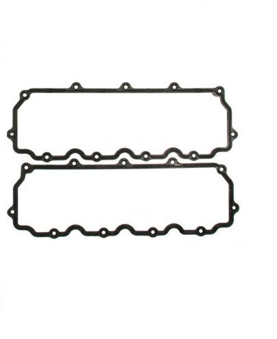 Ford Valve Cover Gasket 2003-2007 Ford 6.0 F250 F350 F450