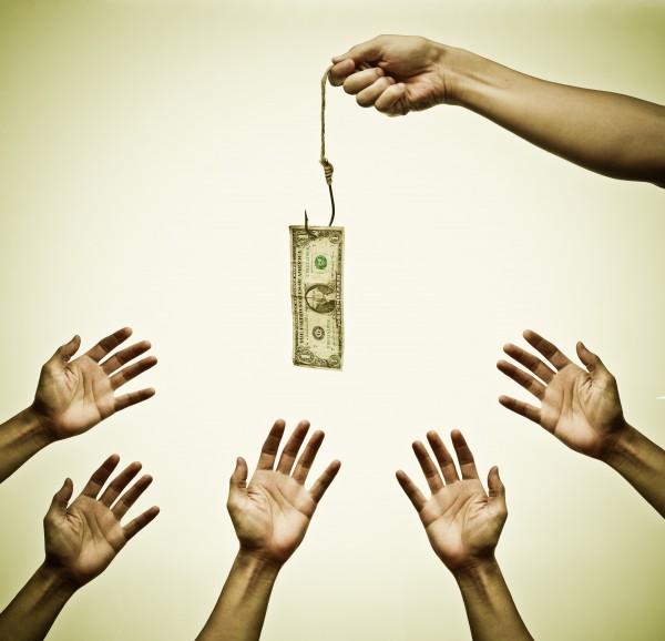 money-economy-nostringsattached