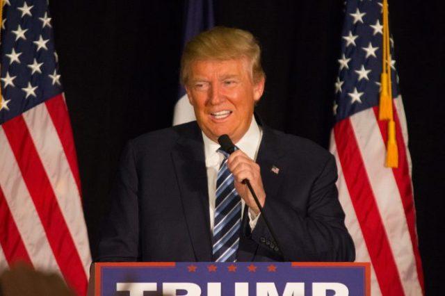 trump-speech-president