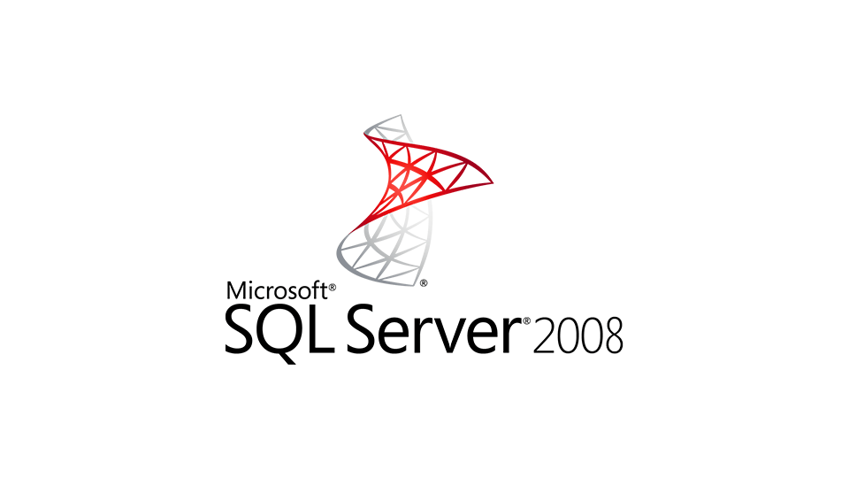 Important Announcement for SQL Server 2008/2008 R2 Users