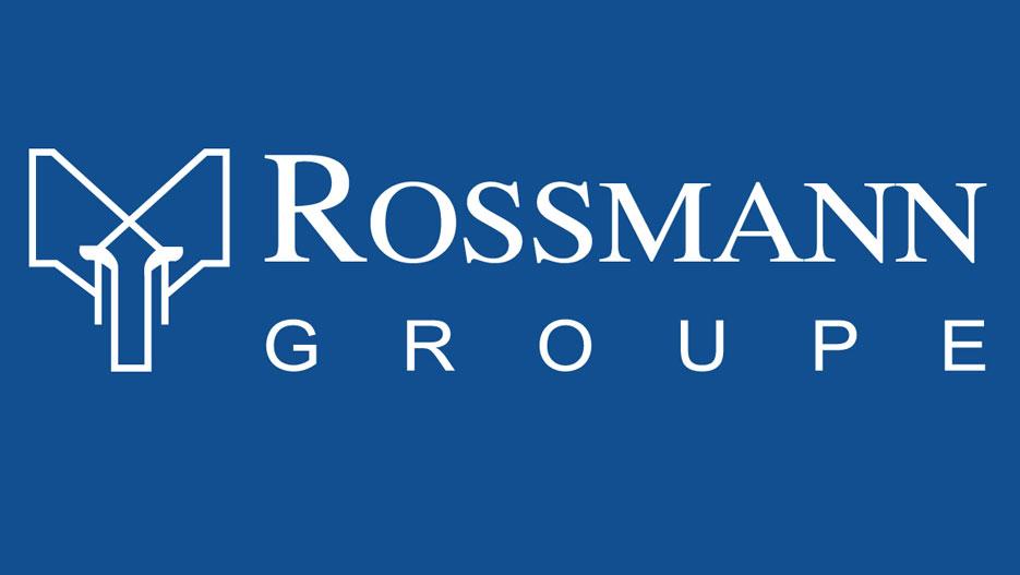ROSSMANN GROUPE
