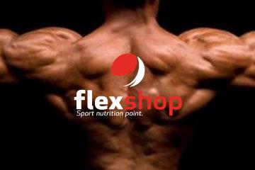 Flexshop