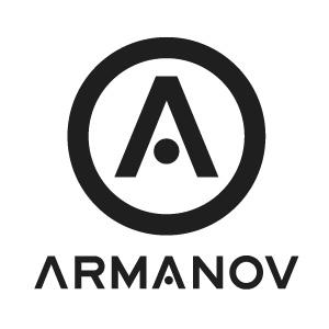 armanov
