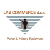 lab-commerce