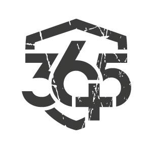 365-plus