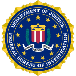 FBI seems poised for flood of arrests for stem cell tourism