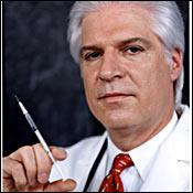 Dr LookGood