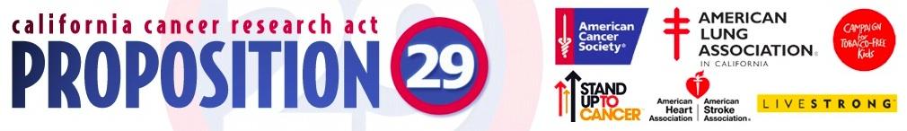 Prop29