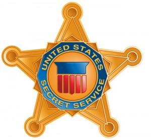 Secret Service Prostitute