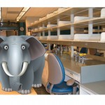 Dirty dozen easy steps to killing a paper during review: elephant in the lab series