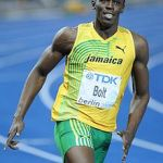 Usain Bolt's doctor giving athletes unproven stem cell treatments?