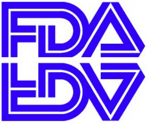 FDA stem cells