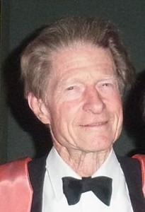 John Gurdon