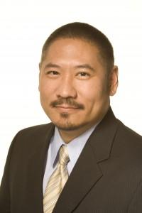 Dr. Allan Wu