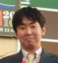 Masahito Tachibana