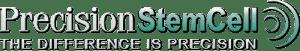 Precision StemCell