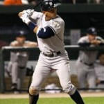 A-Rod's BioGenesis Performance Enhancing Drug Use & Stem Cell Therapies