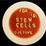 Patient Advisory: Sneaking Stem Cells Out of USA May Be Illegal Smuggling