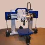 Want to 3D Print Yourself a New Organ? Top 10 List of Challenges