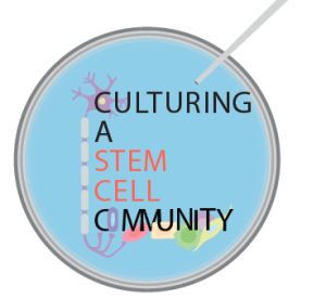Berkeley Stem Cell Conference