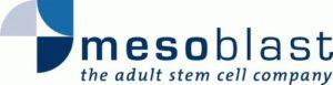 Mesoblast_Ltd
