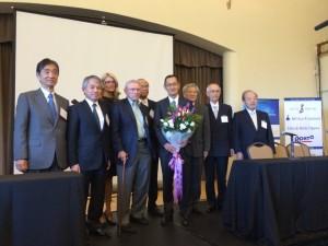 World Alliance Forum.jpg