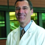 Interview with Dr. Charles Cox on New Stem Cell Trial for Cerebral Palsy