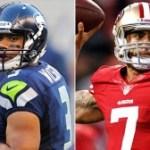 Seahawks-49ers NFC Championship Prediction